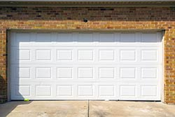 Galaxy Garage Door Service Sun Valley, CA 818-688-4224